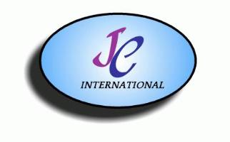 JCI Hawaii - 50% OFF Non Invasive Infrared Imaging Home Inspection