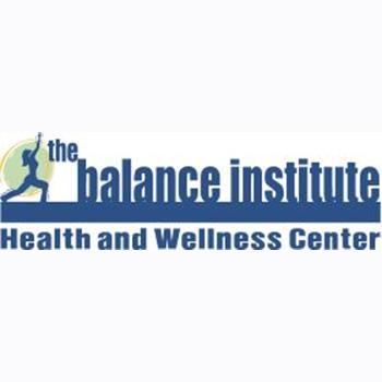 Balance Institute