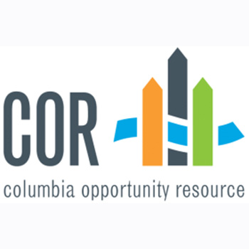 Columbia Opportunity Resource - Individual Annual Membership