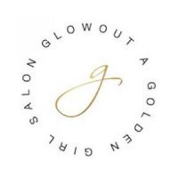 Glowout Salon