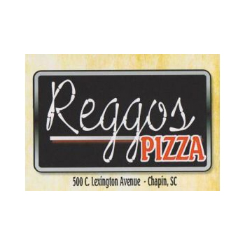 Reggo's Pizza