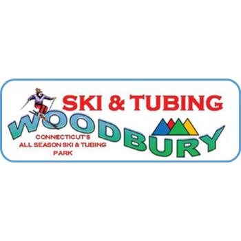 Woodbury Ski Area Daredevil Package