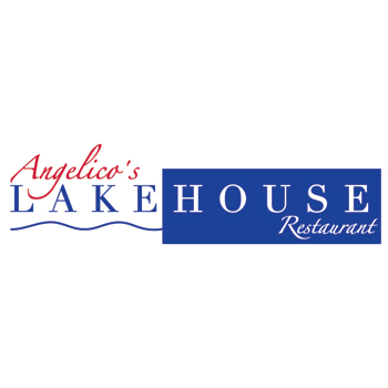 Angelico's Lake House