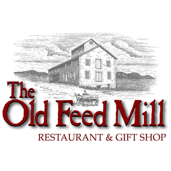 The Old Feed Mill