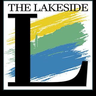 The Lakeside Restaurant