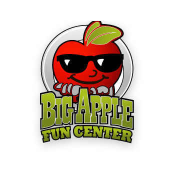 Big Apple Fun Center