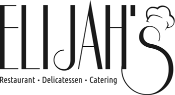 Elijah's Restaurant voucher