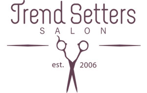 Trend Setters Salon *On Sale*