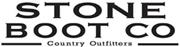 Stone Boot Company
