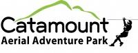 Catamount Aerial Adventure Buy 1 Get 1 Free