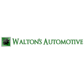 Walton's Automotive