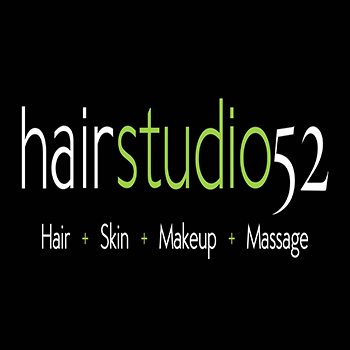 Hair Studio 52 & Day Spa-$20 Service Certificate