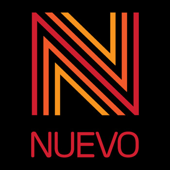 Nuevo Modern Mexican - AKRON