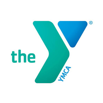 YMCA Family Annual Membership