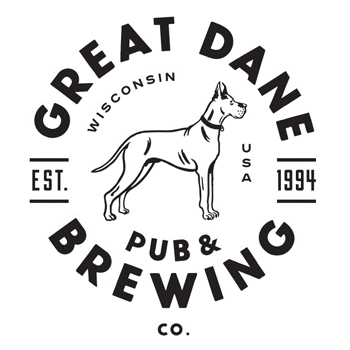 The Great Dane Pub and Brewing Co.