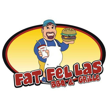 Fat Fellas BBQ and Grill