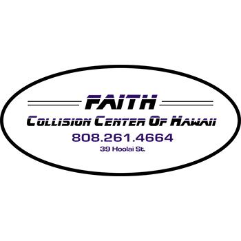Vehicle Headlight Restoration