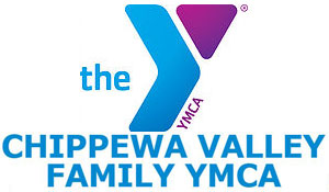Chippewa Valley YMCA - SINGLE OFFER