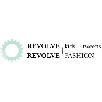 Revolve Fashion & Revolve Kids