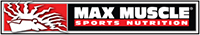 Max Muscle of Dothan