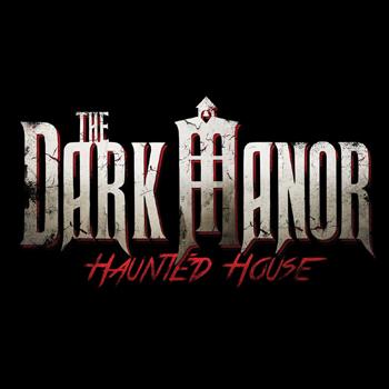 Dark Manor