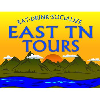 East TN Tours