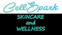 CellSpark Skincare $200 Gift Certificate