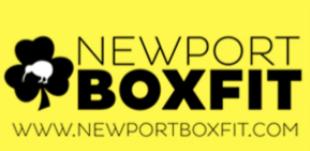 5 Fitness Classes at Newport Boxfit