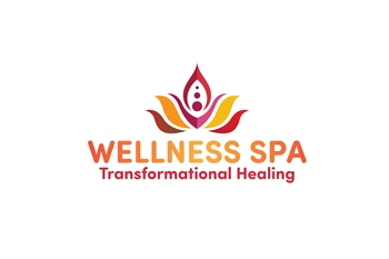 Wellness Spa- $200 Gift Certificate for any service