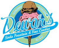 Dewar's -  $50 Gift Card