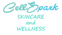$200 gift certificate  at CellSpark for $100