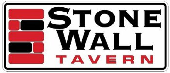 Stone Wall Tavern