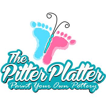 Pitter Platter $50 for $25!