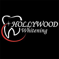 Hollywood Whitening
