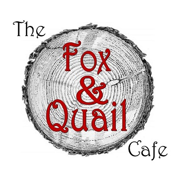 The Fox & Quail Cafe