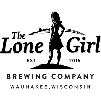 The Lone Girl Brewing Co.