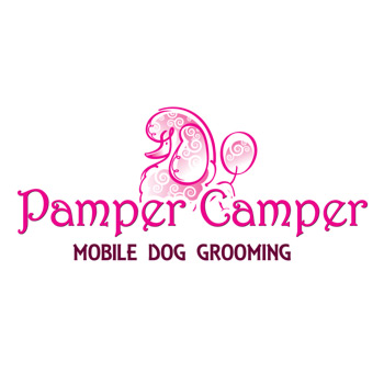 1/2 off $100 worth of certificates for grooming!
