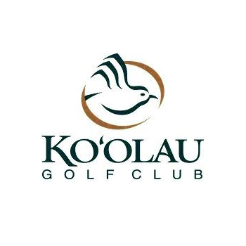 Ko'olau Golf Club - Round of Golf