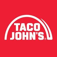 Taste The Town @ Taco John's