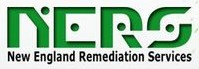 New England Remediation Services - $1,000 towards wet basement cleanup.