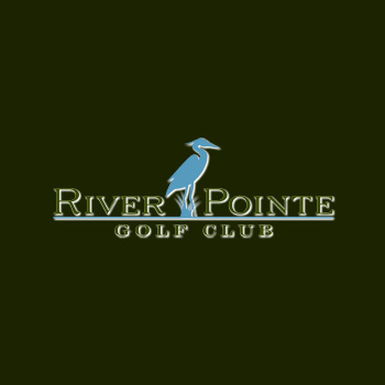 River Pointe Golf Club