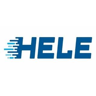 Hele Gas