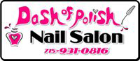 Dash of Polish Nail Salon