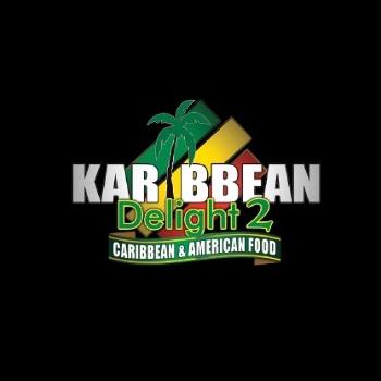 Karibbean Delight 2