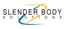 Slender Body Solutions of Columbus