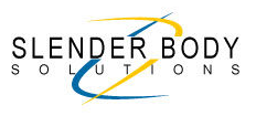 Slender Body Solutions of Columbus