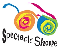 Spectacle Shoppe- $250 Voucher for $125