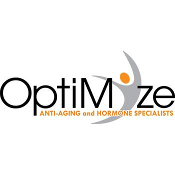 Optimyze Anti-Aging & Performance Specialists