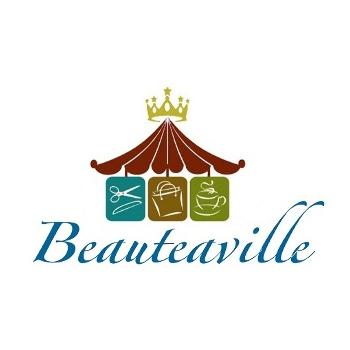 BeauTEAville