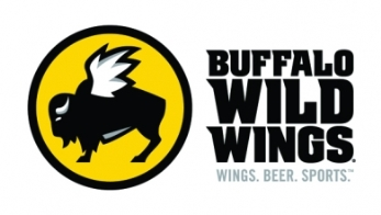 Buffalo Wild Wings- Mobile, AL